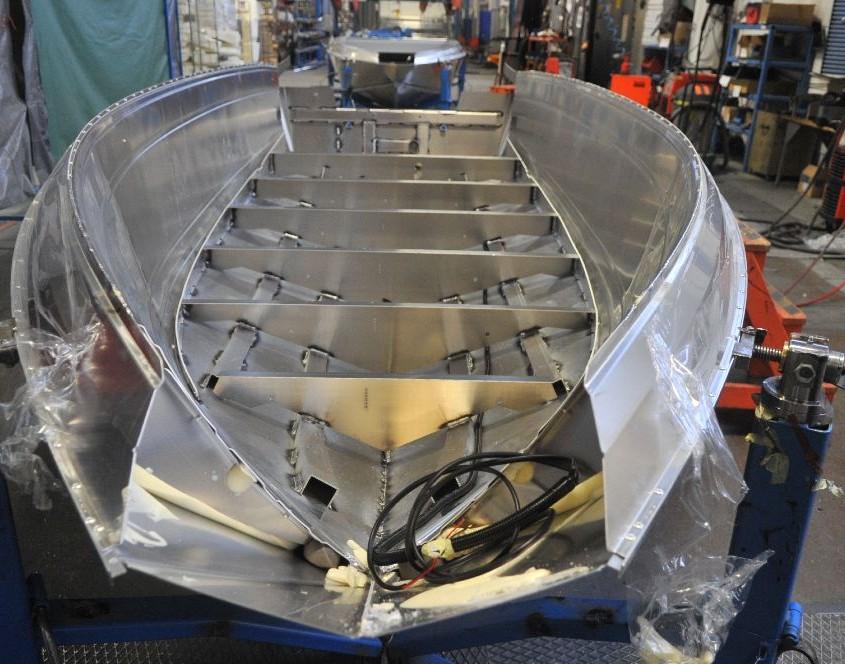 boote-werkstoff-aluminium